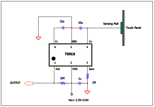 Gm Map Sensor Wiring Harness Replacement besides Windshield Wiper Wiring Diagram 2000 Pontiac Bonneville furthermore 1994 Ford F150 Tail Light Wiring Diagram additionally Radio Wiring Harness furthermore 1993 Toyota Pickup Ke Wiring Harness. on 1996 jeep grand cherokee ke diagram